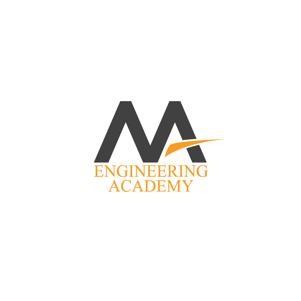 moorget MA Engineering Academy